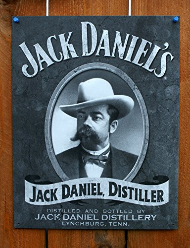 jack-daniels-portrait-metal-tin-sign-12-by-16-inch-1-count