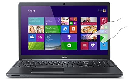 Acer Aspire E1-430P ALPS Touchpad Driver for Windows Mac