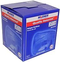Wagner Lighting H5001 Sealed Beam - Box of 1
