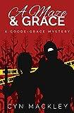 Free eBook - A Maze   Grace