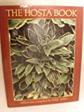 Amazon / Timber Press, Incorporated: Hosta Book Making Sense of Gardening