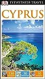 DK Eyewitness Cyprus (Travel Guide)