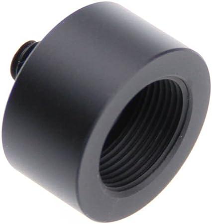 Camvate Mikrofon Ständer Adapter 1 Kamera