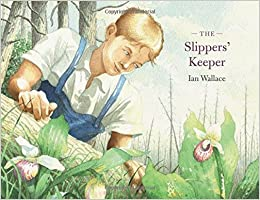Descargar Libros Gratis En The Slippers' Keeper Gratis Formato Epub