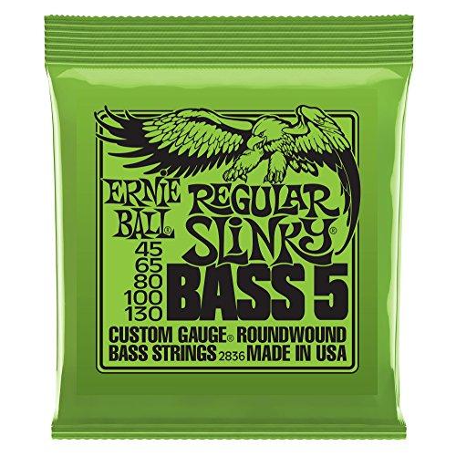 ernie-ball-5-string-regular-slinky-nickel-wound-bass-set-045-130