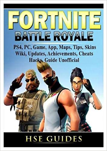 pubg apk download hack