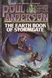 The Earth Book of Stormgate, Poul Anderson, 0425059332