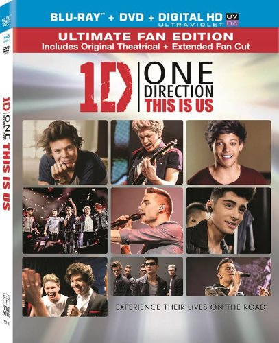 one-direction-this-is-us-blu-ray-dvd-ultraviolet-sous-titres-francais