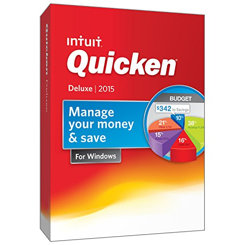 quicken-deluxe-personal-finance-budgeting-software-2015-old-version