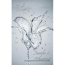 Elixir (Saga Covenant) (Spanish Edition)