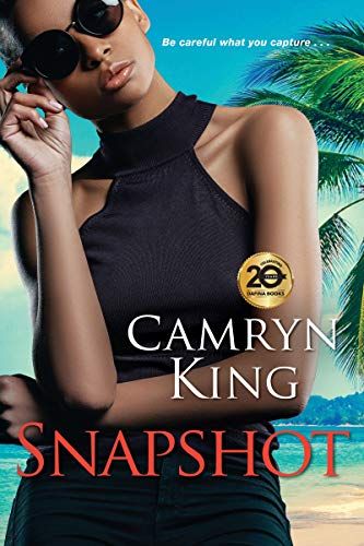 Book Cover: Snapshot