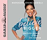 Marshawn Evans Daniels (Author, Narrator)(195)Buy new: $34.99$7.0911 used & newfrom$7.09