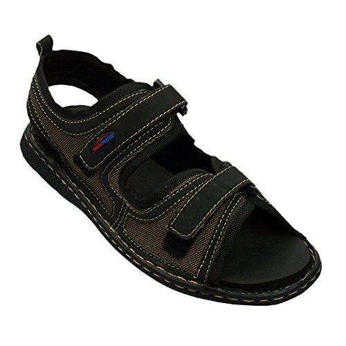 3d42a442eb4d Shearwater Women s Vertex Ecomcr MCR Diabetic Sandals Diabetic Shoes  Orthopedic and Diabetic Footwear