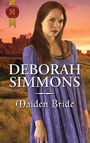 Download for free Maiden Bride