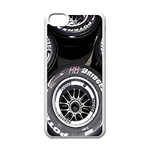 iphone 4/4s iphone 4/4s Case White -Challenger Custom Polycarbonate Hard Back Case Cover for iphone 4/4s iphone 4/4s White-42045