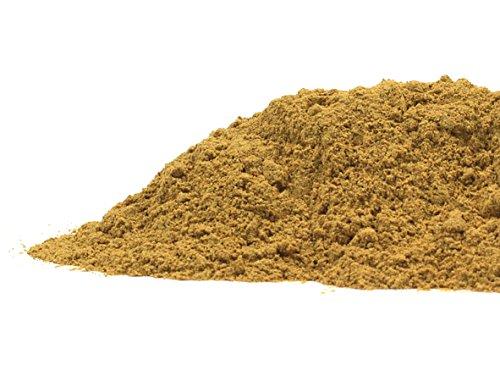 Turkey Rhubarb Root Powder (Turkey Rhubarb Root Powder 1 lb)