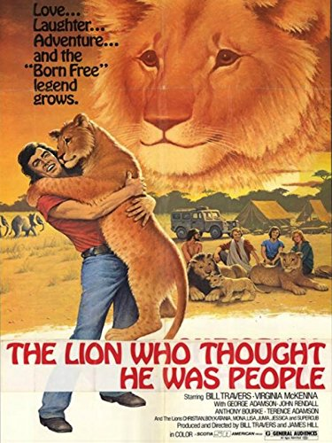 free educational movies - 1