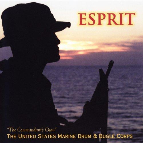 Price comparison product image Esprit