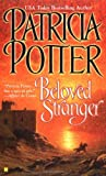 Beloved Stranger (Beloved Series)