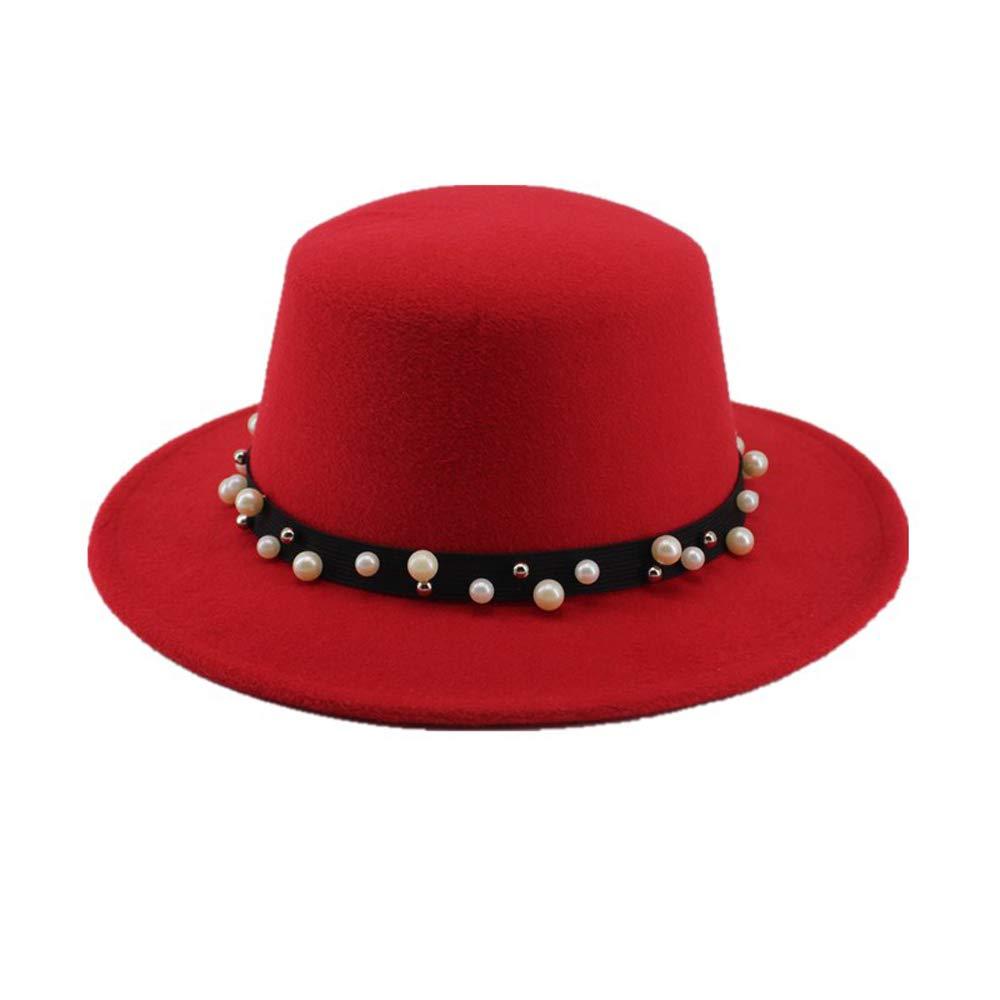 cenas ligeras para adelgazar faciles sombreros