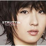 Struttin'