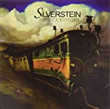 Silverstein: Arrivals & Departures [Vinyl LP] (Vinyl)