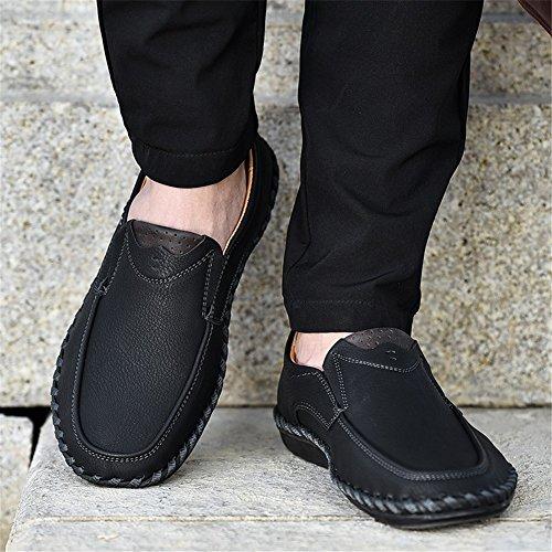 Wedge A Mujeres Casuales Heel Caminar Creepers 37 Breathable Zapatos Zapatos pequeños para tamaño Blancos Amantes Zapatos Weave Round Zapatos Color Sneakers Head para Creepers xwqYAn1H