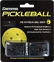 Gamma APHGL Sports Pickleball Hi-Tech Gel Replacement Grip