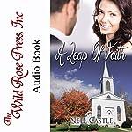 A Leap of Faith | Nell Castle