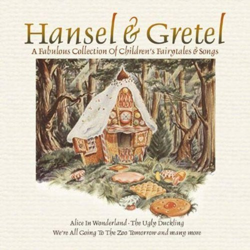 (Hansel & Gretel