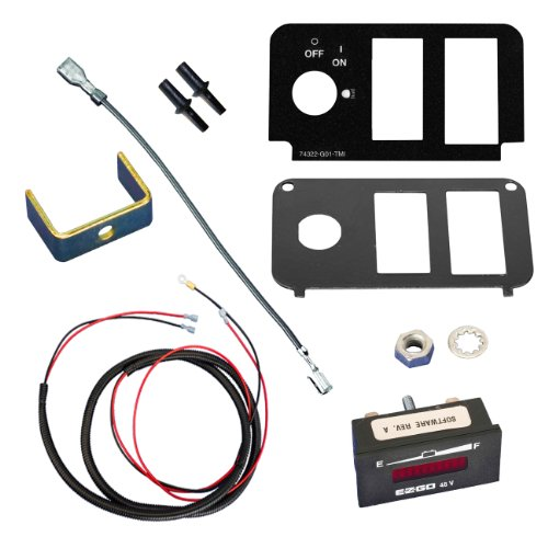 EZGO-750293PKG-State-of-Charge-Package-36-volt