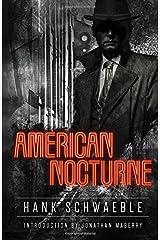 American Nocturne Paperback