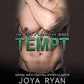 Tempt | Joya Ryan