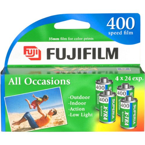 Fujifilm-Genuine-Superia-X-TRA-ISO-400-35mm-Color-Film-24-Exposures-4-Pack