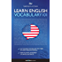 Learn English - Word Power 101 (English Edition)