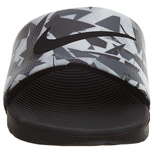 Nike Kawa Diaprint