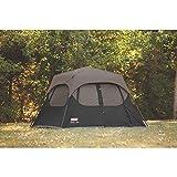 Coleman Instant Tent Accesorio polyguard