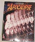 The Apocalypse, Ian Lemke and Mike Tinney, 1565041216
