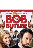 Bob the Butler - Special Edition [Blu-ray]