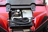 Full Metal FabWorks Adventure Air Compressor Polaris RZR XP Turbo