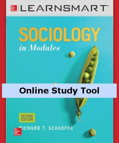 sociology in modules This module investigates how migrants do' family sociology and the end it is socially constructed tags: sociology in modules chapter 1, sociology in modules mcgraw hill, sociology in.