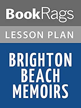 "brighton beach memoirs essay Brighton beach memoirs is part of a trilogy of plays including biloxi blues and broadway bound ""it is neil simon's loose autobiographical play,"" says orenstein ""i say loose because he put it obviously into a fictional world."