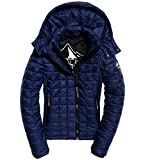 Superdry Women's Sports Jacket