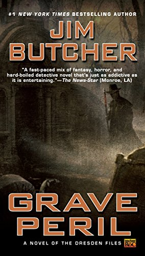 Grave peril the dresden files book 3 kindle edition by jim grave peril the dresden files book 3 by butcher jim fandeluxe Choice Image