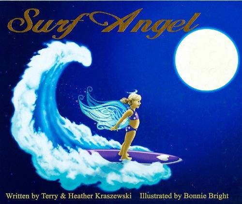 Surf Angel