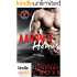 Special Forces: Operation Alpha: Aaron's Honor (Kindle Worlds Novella) (Men of Mercy Book 8)