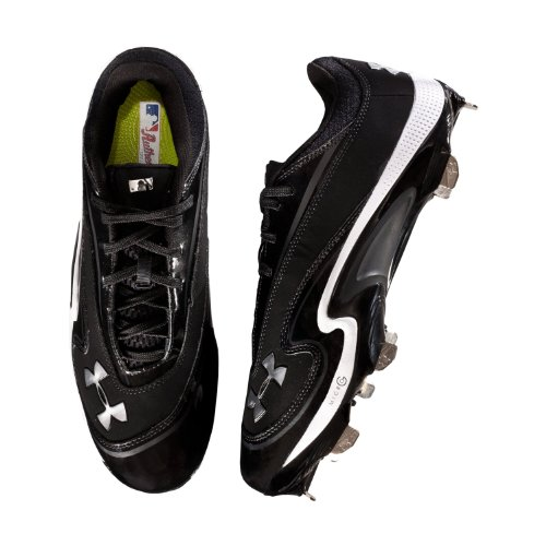 Under Armour New Natural Baseballschuh