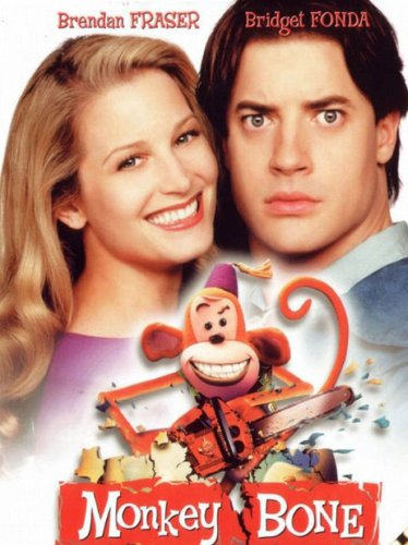 Monkeybone Film