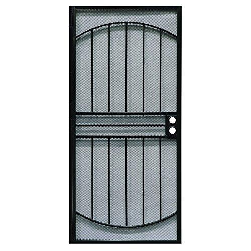 Wondrous 36 Inch Steel Exterior Door Amazon Com Door Handles Collection Olytizonderlifede