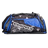 Empire Paintball F6 XLR Bag